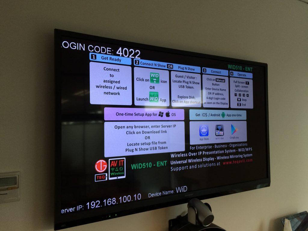 Video Conferencing Polycom | Business Melbourne PC Audio Visual