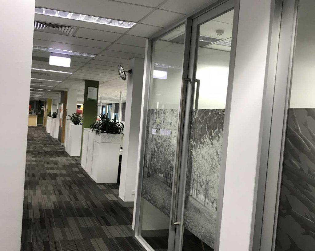 office-sound-masking
